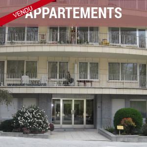 vente-appartement3